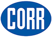 Corr Distributors, Inc.